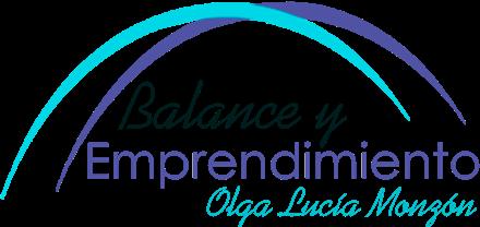 Blog – balance y emprendimiento